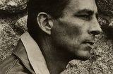 Robinson Jeffers Biography, Poems, Articles & More