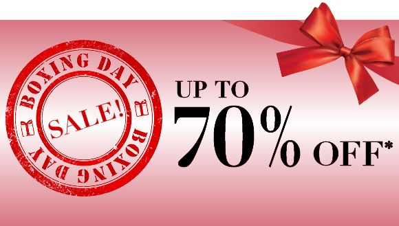 Our BOXING DAY SALE is still on! Our biggest sale of the year is up to 70% off! See in store and online for details. #changelingeriecanada #boxingday #lingerieaddict