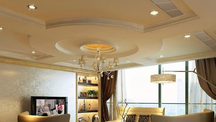 1000 Images About Ceiling Decor On Pinterest Dark
