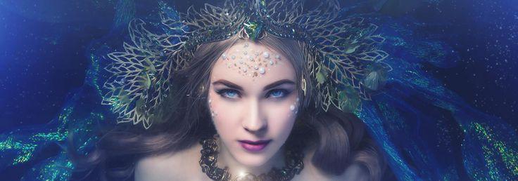 70de45fbe35bc1080f957488b90b7f46--fairy-queen-fake-flowers.jpg