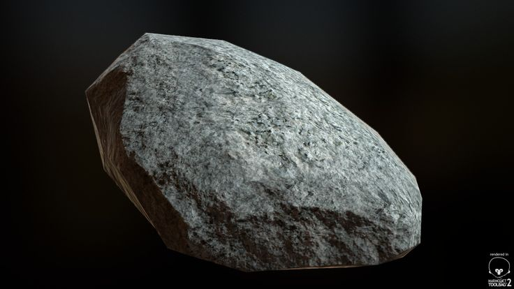 Game Stone Practice, Cristian Gil on ArtStation at https://www.artstation.com/artwork/y2Gb3