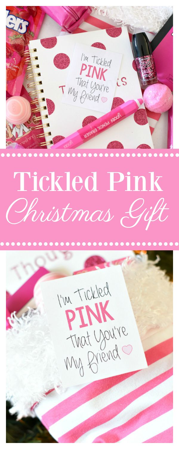 995 best Gift Ideas images on Pinterest | Cash gifts, Craft and Crafts