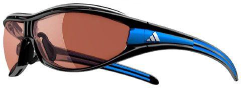 Adidas Frame: Evil Eye Pro S A127  Colour 6111