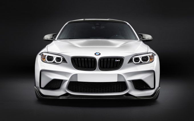 bmw_m2_coupe-HD - free download