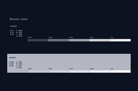 Blickfang-Media-Corporate-Identy-3.jpg (575×380)