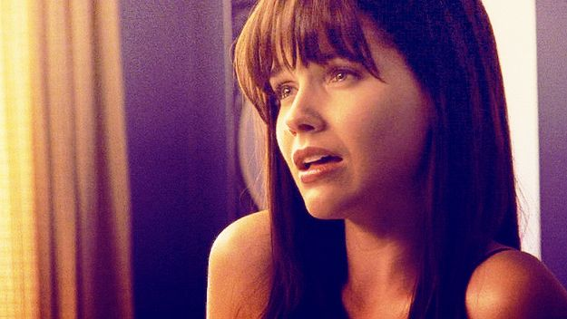 Which One Tree Hill Character Are You?You got: Brooke Davis,You are slightly misunderstood. But underneath it all, you're strong with fierce independence. You might have a less than ideal past, but you don't let anything hold you back. The world should beware…because you've only just begun.