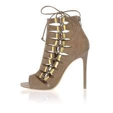 Image result for women heels river island