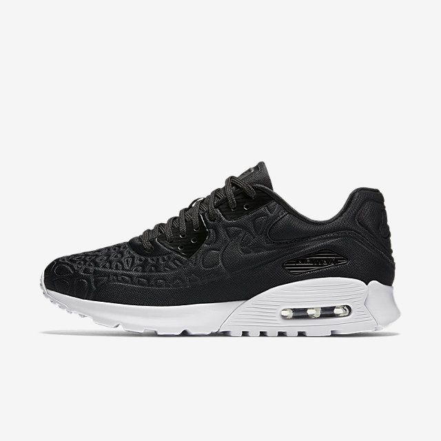 970 best FASHION *Sneakers* images on Pinterest | Nike shoes, Plush and  Sweatshirt