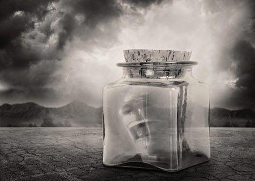 Revoluția Gândirii: Suflet ancorat