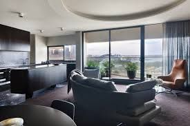 Image result for ma architects, darlinghurst apartment