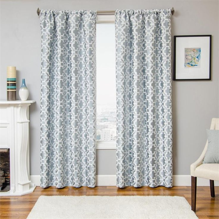 17 best images about shabby chic linen love on pinterest for 120 inch window treatments
