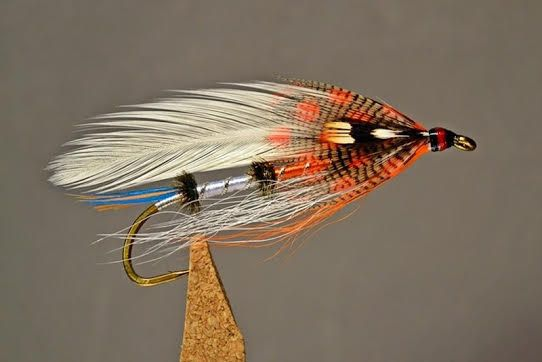 1000 images about flyfishing on pinterest for Fly fishing feathers