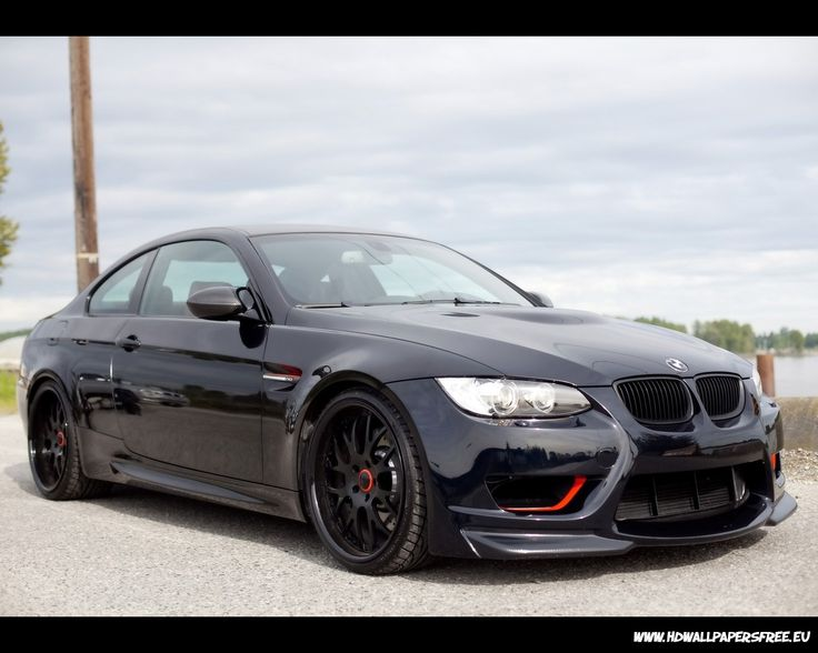black m 3 wallpaper | Description: Download Free Black BMW M3 wallpaper,desktop,iPad ...