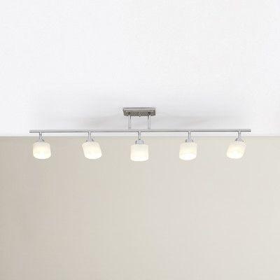 Bathroom Lighting Kits best 25+ contemporary track lighting kits ideas on pinterest
