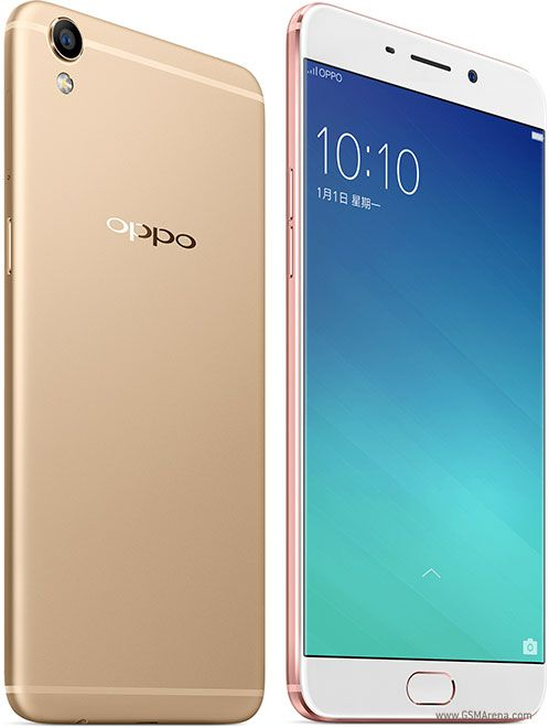 Oppo R9 Plus Stock Firmware Dead Fix Tested Flash File Free 100