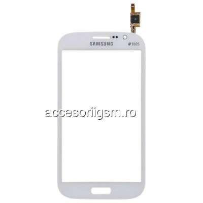 TouchScreen Samsung Galaxy Grand i9080 I9082 Original Alb