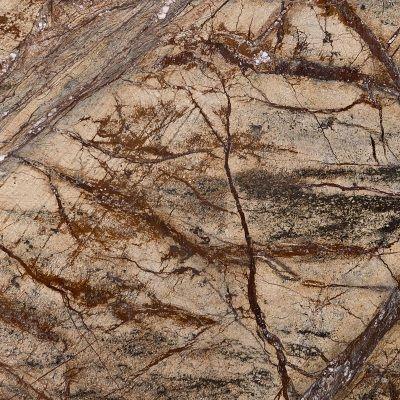 Master bathroom worktop Rainforest Brown, Granite Workshop Installation Specialists 0161 764 5601
