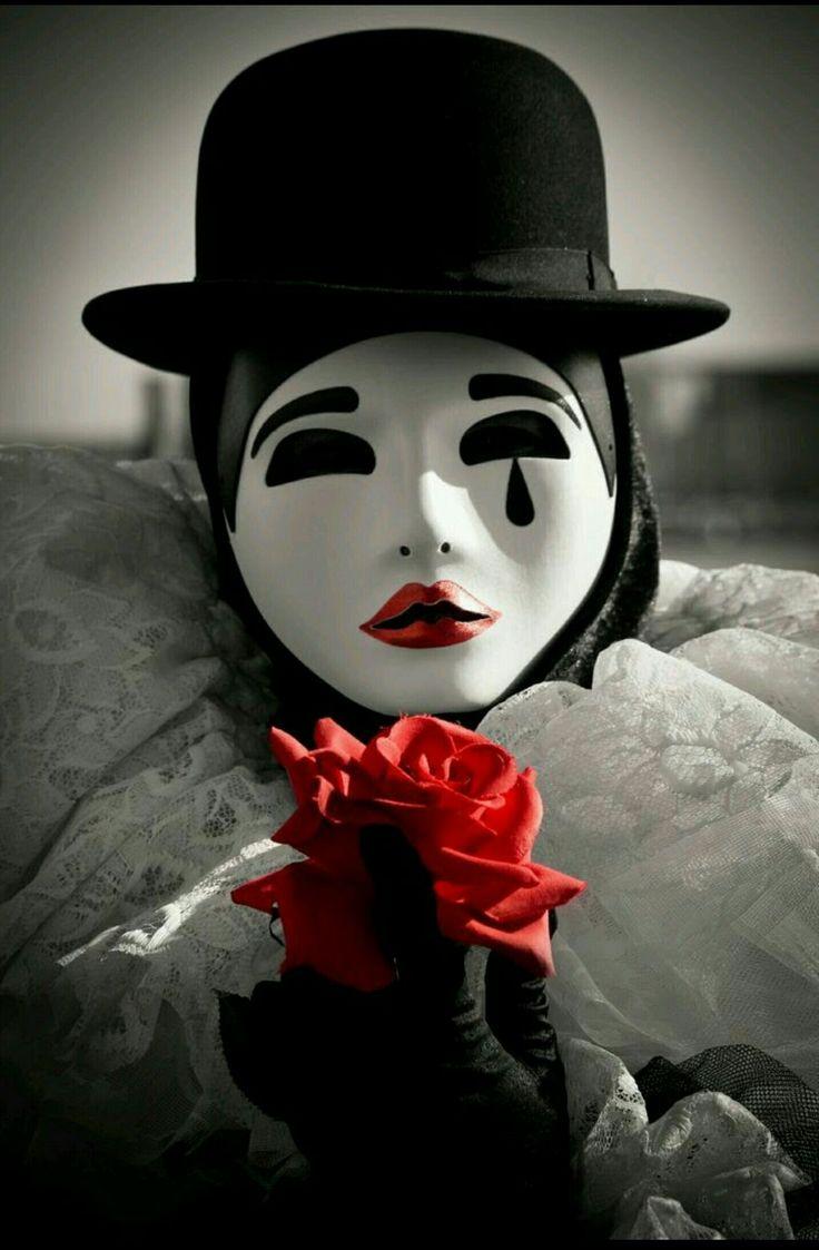 9 best Arlequines navidad images on Pinterest