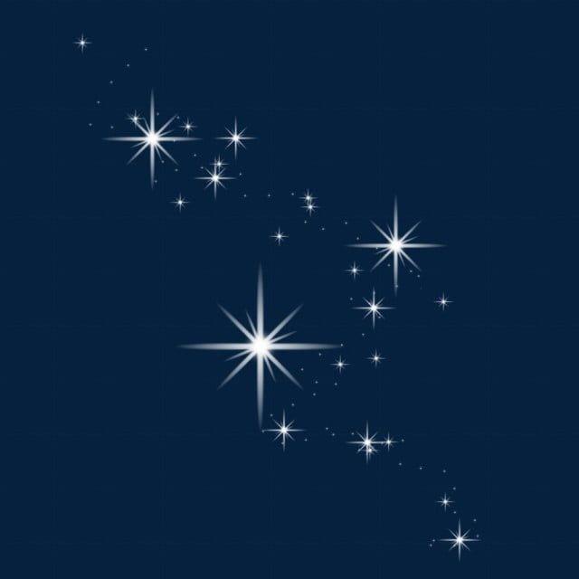 Sparks Sparkling Star Sparkles Magic Png Bright Shinning Stars Effect Star Clipart Stars Clipart Magic Clipart Game Sparkle Png Star Background Star Wallpaper