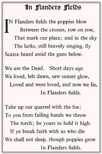 in flanders field poem picture | In_Flanders_Fields.png