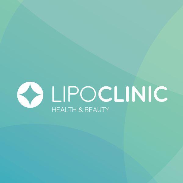 Branding - LipoClinic / Health & Beauty