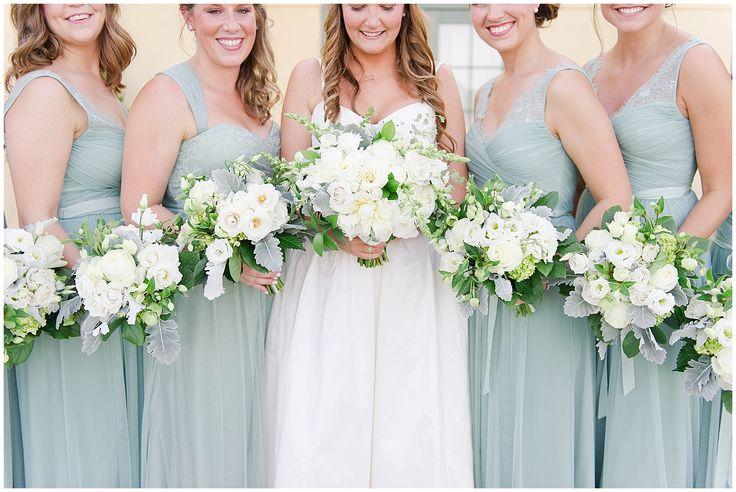 47 best charlottesville virginia images on pinterest for Wedding dresses charlottesville va