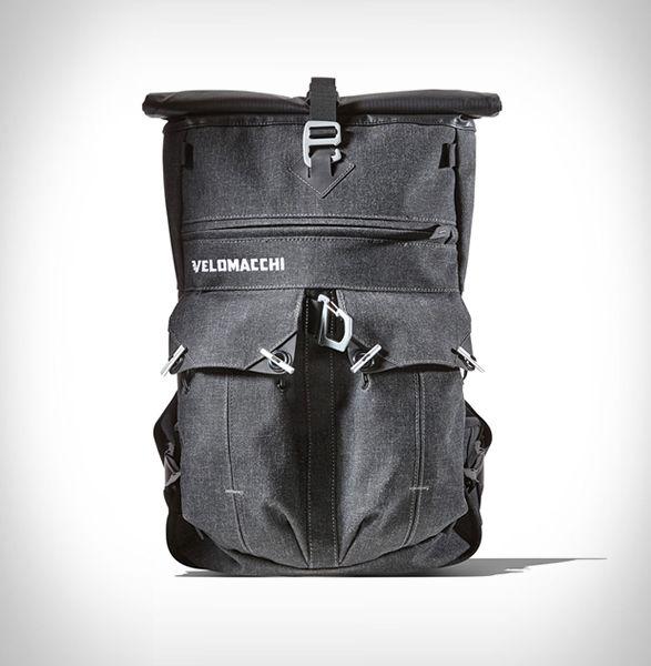 speedway-roll-top-backpack-2.jpg | Image