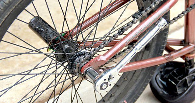 Outdoor Extreme Vacation Adventures Bmx Bikes Bike Bike Ride