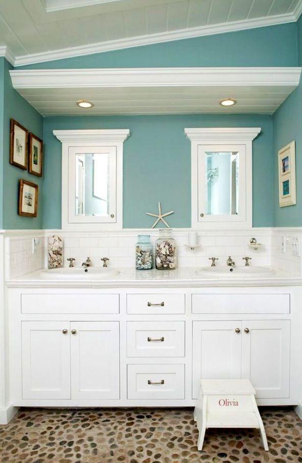 beach themed bathroom cool pinterest bathroom beach themed cabinet knobs and pulls bathroom beach theme pics