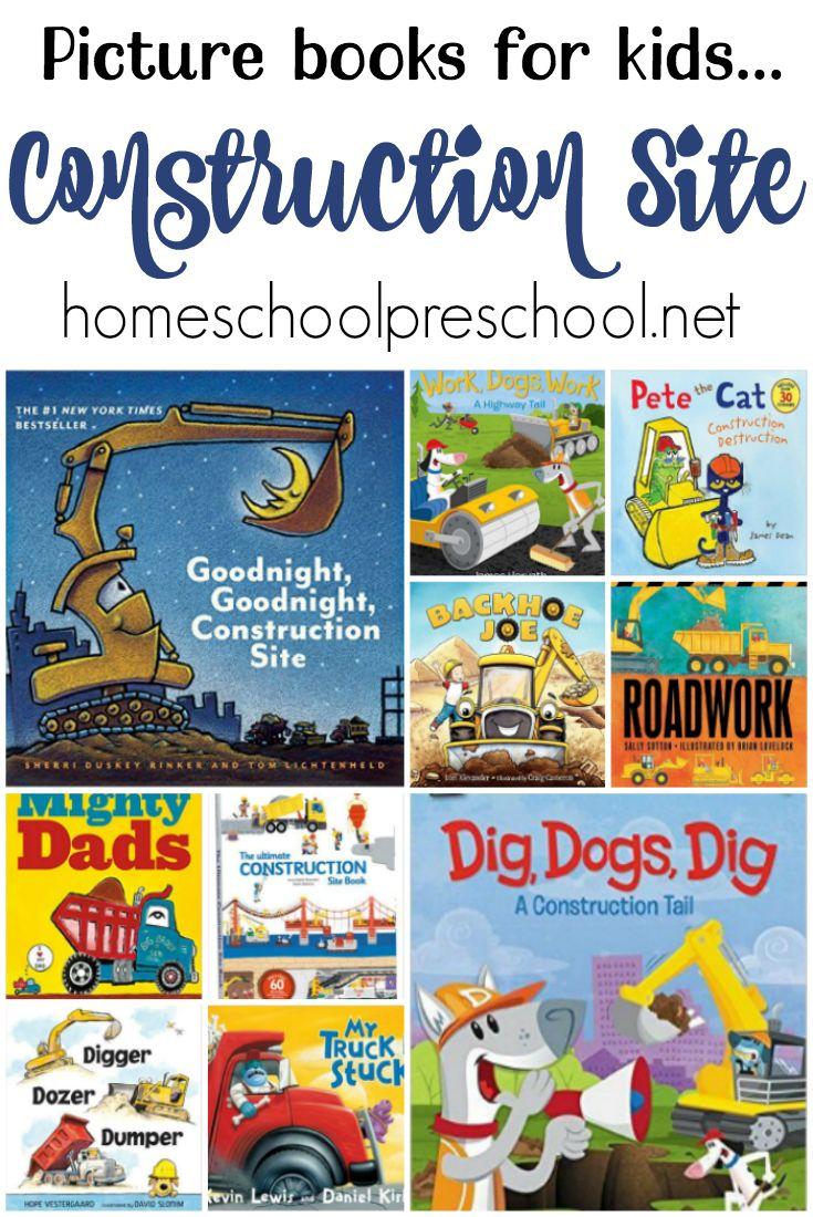 the 310 best images about homeschool preschool blog posts on pinterest
