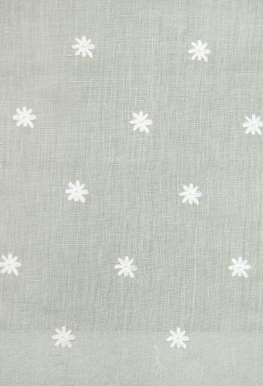 Duck egg blue curtain fabric australia