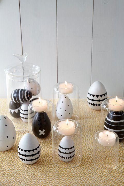 Pascua1_estilonordico