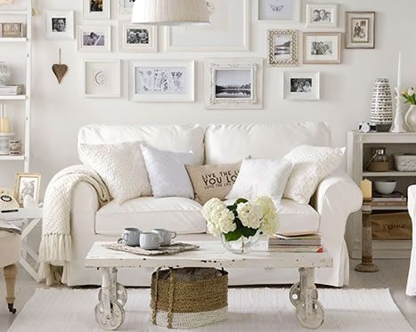 Vintage+Living+Room Part 56