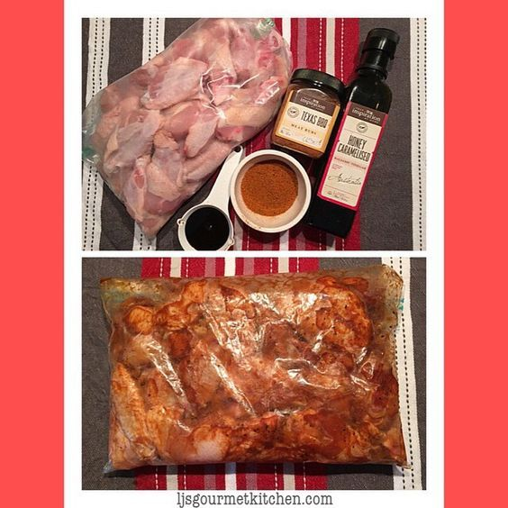 Texas BBQ Chicken Nibblets!  To order your YIAH products or book a Tasting please feel free to contact me on 0423 066 112 or order from my website and have your products delivered directly to your door! www.leahrose.yourinspirationathome.com.au