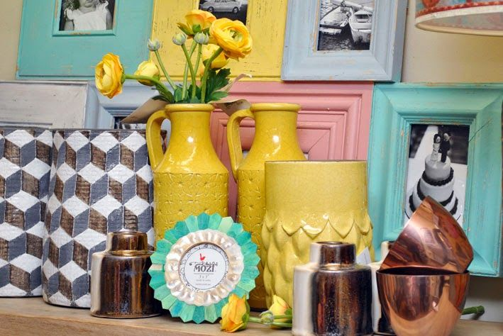 Bliss Garden & Giftware: Mother's Day Gift Ideas from Bliss