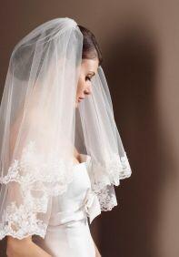 My veil Poirier s50-075/2
