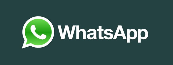 WhatsApp is leading the #mobile #messaging battle, but will it win the war?