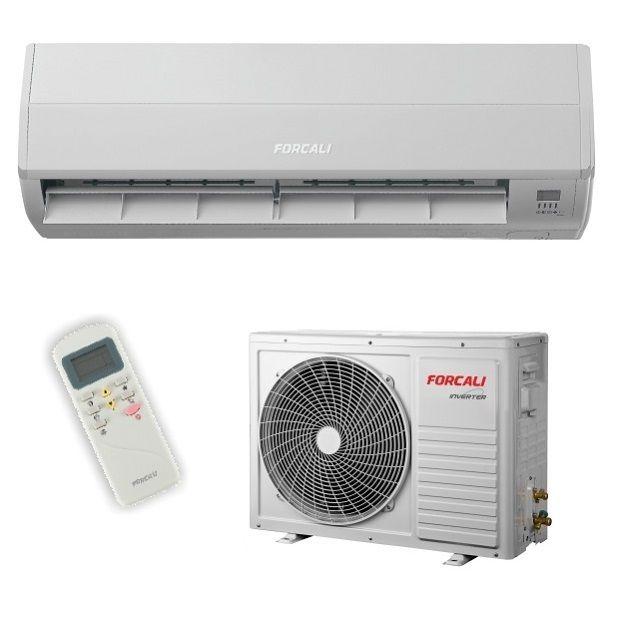 Equipo Aire Acondicionado Whirlpool De 2250 Frigorias Frio Calor Aire Acondicionado Equipo Aire Acondicionado Calor