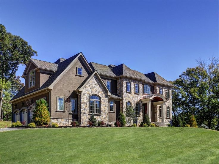 17 best images about nj new homes for sale on pinterest for New home construction south jersey