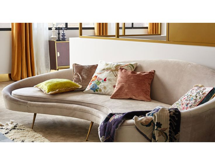 Couchtisch Zara Home Tagesdecke Zara Home Home Kids Full Size Of In