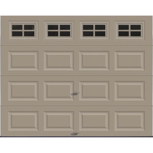 Laurelstreetblog Com Fresh Everyday Design 10 Ft Tall Garage Door 10 Ft Tall Garage Door Laurelstreetblo Home Security Tips Garage Door Design Home Security