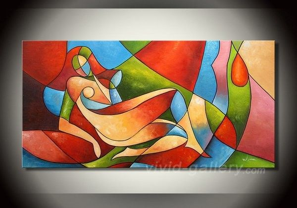 www.vivid-gallery.com images painting-directory Nude Cubist-Nude Cubist-Nude-0015.jpg