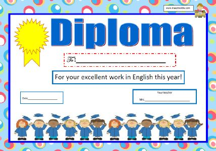 diploma blu.pdf
