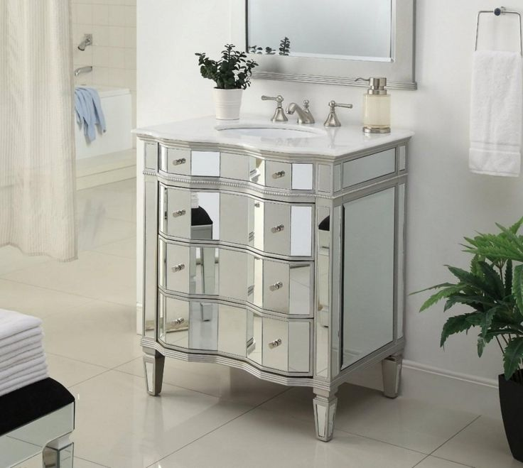 appealing under bathroom sink storage