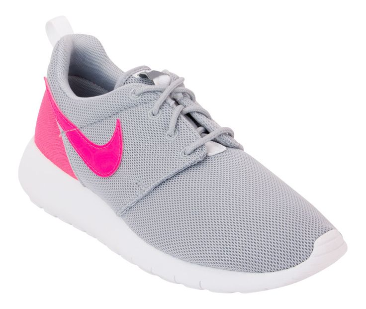 #Nike Roshe One GS Tamanhos: 35.5 a 39  #Sneakers