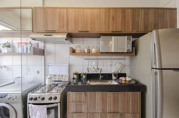 Vida De Solteiro 6 Itens Essenciais Para Sua Primeira Cozinha