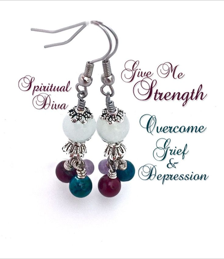 give me those earrings 17 best ideas about give me strength on give 8024