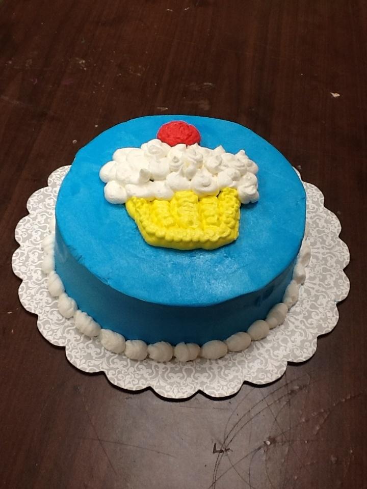 222 best Cake Decorating Classes images on Pinterest