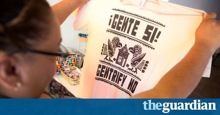 Artwashing: the new watchword for anti-gentrification protesters http://lnk.al/1Rxy