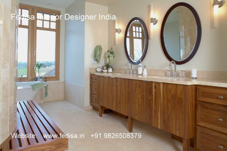37 Best Top 10 Interior Design Companies In Dubai Images On Pinterest Dubai Bespoke Furniture
